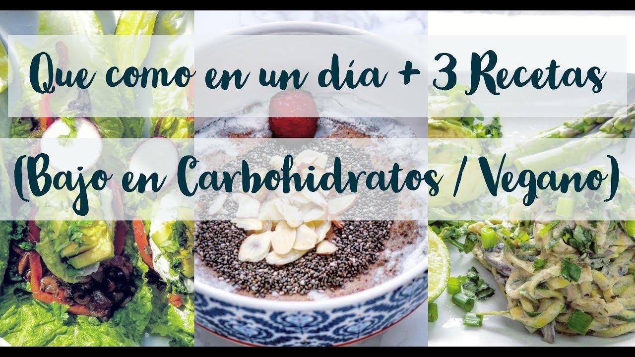 Dieta cetogenica plant based