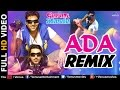 Remix HD Video Song
