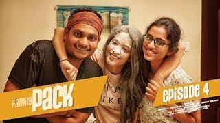 Family Pack | Episode 4 | No-Oven Tandoori Chicken | ChaiBisket Food