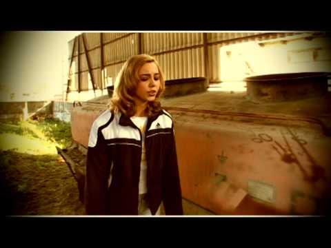 Denisa & Florin Peste - Am Pe Telefonul Meu O Poza Cu Chipul Tau.mpeg