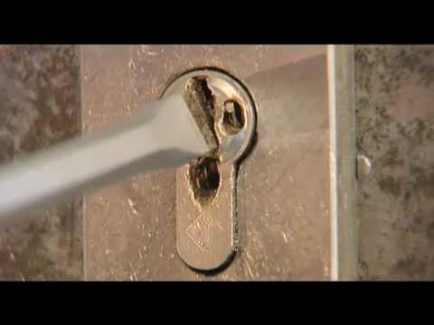 T ren ohne schl ssel ffnen anleitung zum ffnen eine for Kellertur offnen ohne schlussel