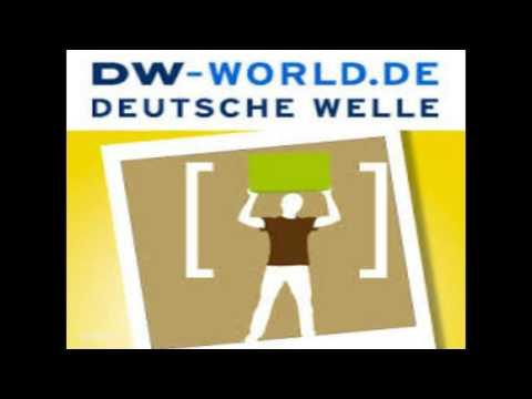Deutsch Warum Nicht ? الدرس الثانى الجزء الاول