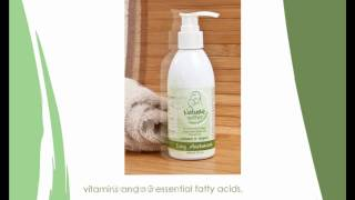 Baby Skincare - Nature Within natural, organic baby skincare