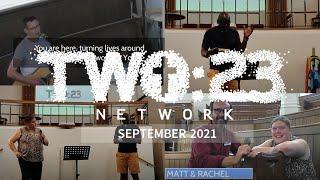Two:23 - September 2021