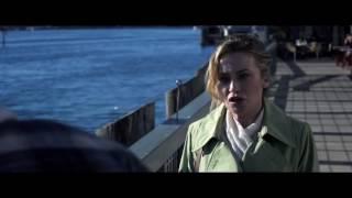 Призрак и кит | The Ghost and The Whale | Трейлер  | 2016