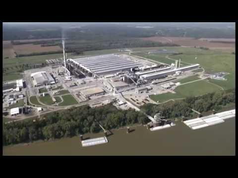Century Aluminum: Kentucky's Aluminum Smelters