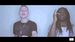 SCOTTY ROZE x BILLIONAIRE BLACK - WHAT CHU SAYIN