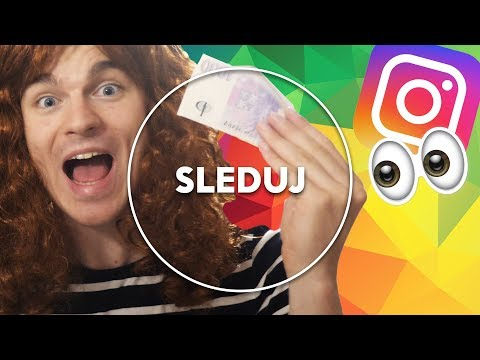 Sleduj (OFFICIAL VIDEO)   KOVY