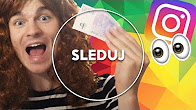 Sleduj (OFFICIAL VIDEO) | KOVY