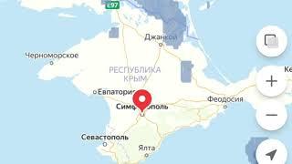 Очень красивое место в Крыму Озеро рыбалка отдых шашлыки Куда поехать отдохнуть в выходной день