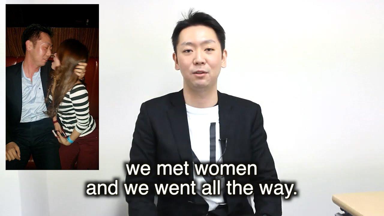 Best Mifl Porn