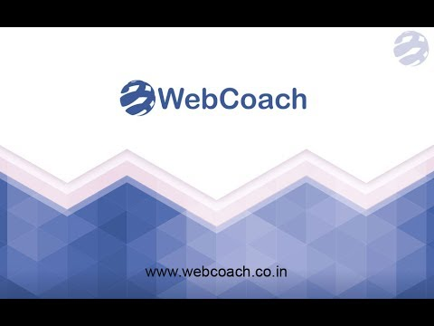 NCERT Solutions | WebCoach