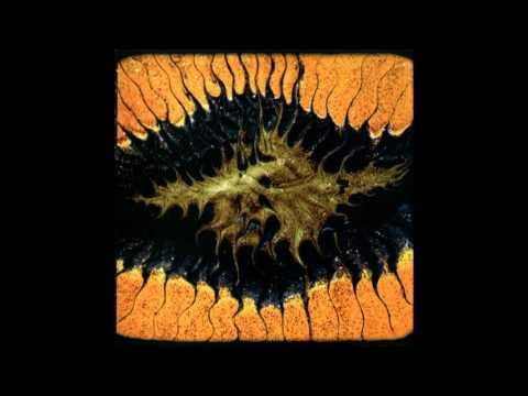 Coram Lethe - ...a Splendid Chaos (Full album HQ)