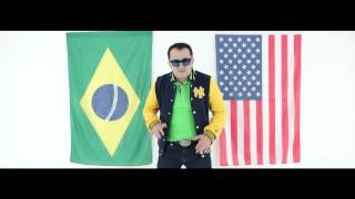 Repeat youtube video NICOLAE GUTA SI NEK -  M-A GASIT IAR DRAGOSTEA CLIP OFFICIAL HIT 2014