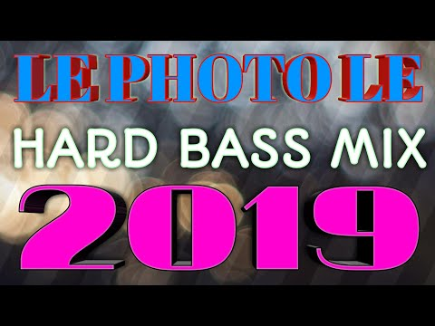 More photo le dj song hard bass video download