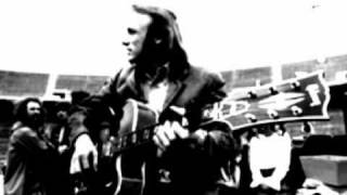 Crosby, Stills, Nash & Young - How Have You Been