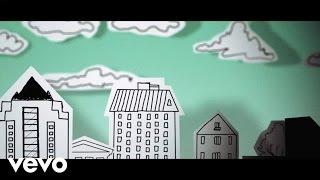 Emma - Sulla on toinen (Lyric Video)