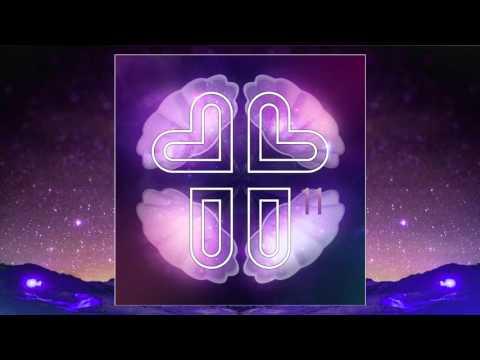 Sam Feldt - Heartfeldt Radio #11