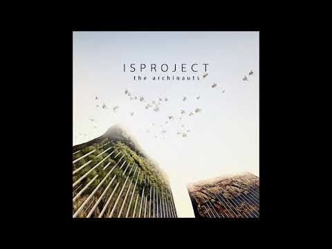 Isproject - 02 - The Architect