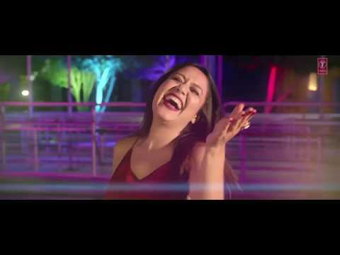 NIKLE CURRANT LYRICS – Jassi Gill  Neha Kakkar4