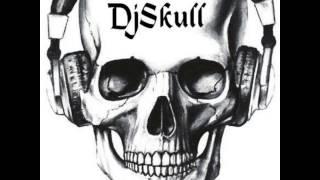 Boundless (Dj Skull remix)