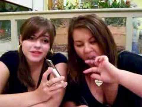 Club in lesbian miami