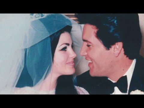 Joan Kardashian Relives Preparing Priscilla For Elvis' Wedding 50 Years Later