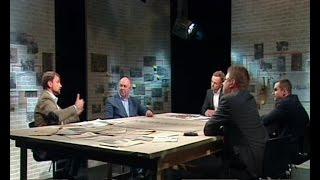 Розсекречена історія. Волинь. Що призвело до польсько-українського конфлікту?