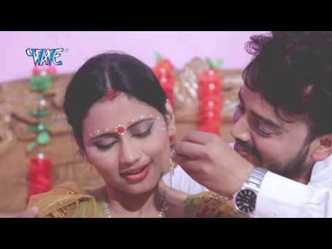 Superhit Song - चूड़ी टूटल क़लईया में - Chudi Tutal Kalaiya Me - Gunjan Singh - Bhojpuri Song