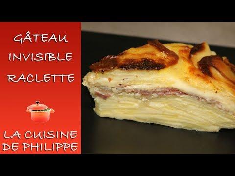 gâteau-invisible-raclette