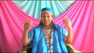 Mayan Shamanic Soul Retrieval Limpias - Soul Healings