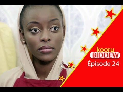 Kooru Biddew Saison 2 - Épisode 24 avec Daro Dinama Nekh et Badiéne Un Café Avec