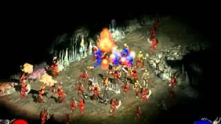 Diablo 2 ZyEl