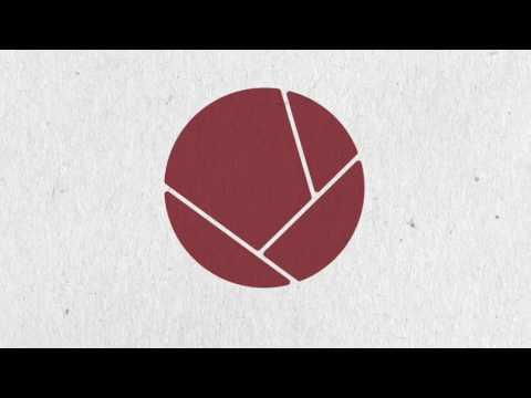 Oxia - Domino (Matador Remix) - Sapiens 002