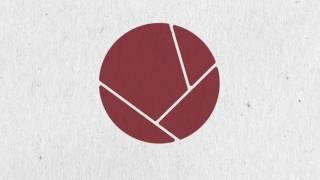 Oxia Domino Matador Remix Sapiens 002