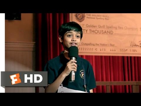 Bad Words 2013  Chaitanya the Champion  1010  Movies