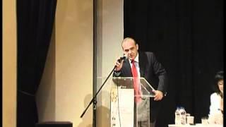 «Οικονομική κρίση και Τοπική αγορά», Μοσχάτο (μέρος 2)
