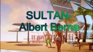 Albert Berna SULTAN