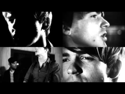 Drake Bell - Terrific - Official Music Video HD Version