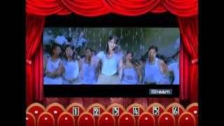 Jalsa Video songs Juke box || Jalsa Telugu Full Movie || Pawan Kalyan , Ileana D