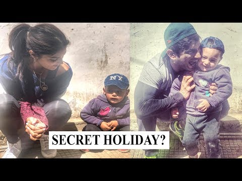 Sushant Singh Rajput, Rhea Chakraborty secretly holidaying together in Ladakh? Mp3