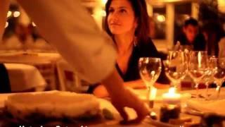 NaDlanu.com: Restoran Porto Maltese