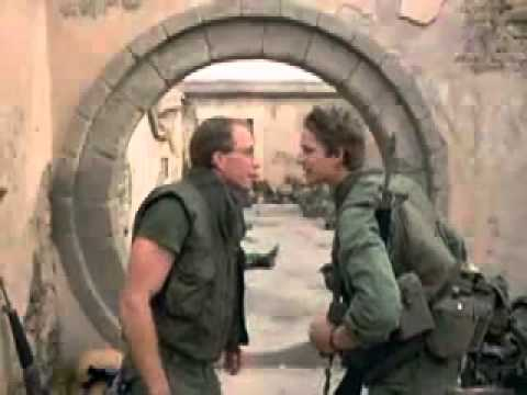 Full Metal Jacket (colonna sonora) - Paint It Black (Rolling Stones)