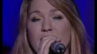 Video Juliane Werding - Nebelmond live download MP3, 3GP, MP4, WEBM, AVI, FLV November 2017