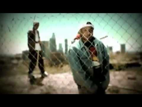 Pac Div - Pac Div (Pacific Division) Official Music Video HD mp3