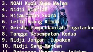 Download Lagu Booming Pada Zamannya / Lagu Pop / Lagu Indonesia Pop / Lagu Hits Enak Didengar