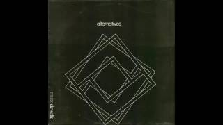 Video Alan Parker & Alan Hawkshaw - The Difference download MP3, MP4, WEBM, AVI, FLV April 2018