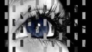 lisa dagli occhi blu.wmv