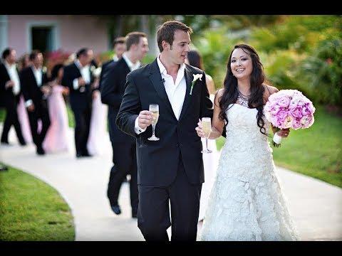 Find Wedding Planners Nassau Bahamas