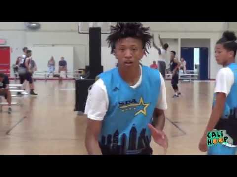 2019 Boogie Ellis 30 Pieced EVERY Team At Double Pump Best Of Summer...SAN DIEGO'S TOP 2019!?